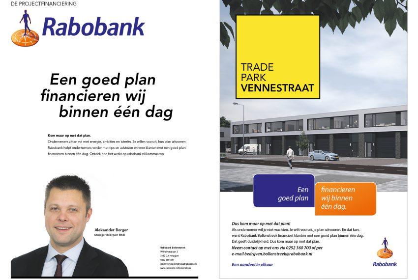 vennestraat_krant05