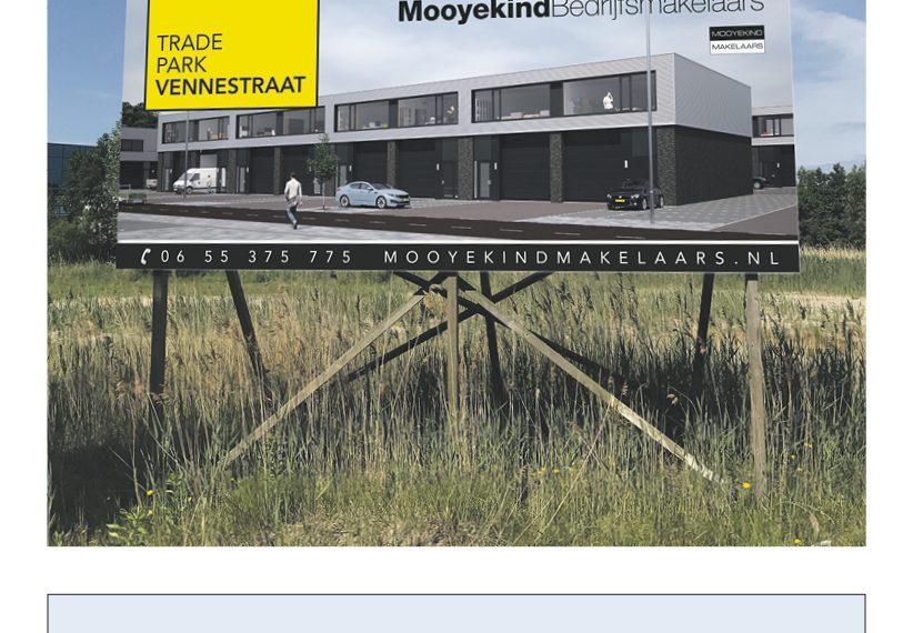 vennestraat_krant17