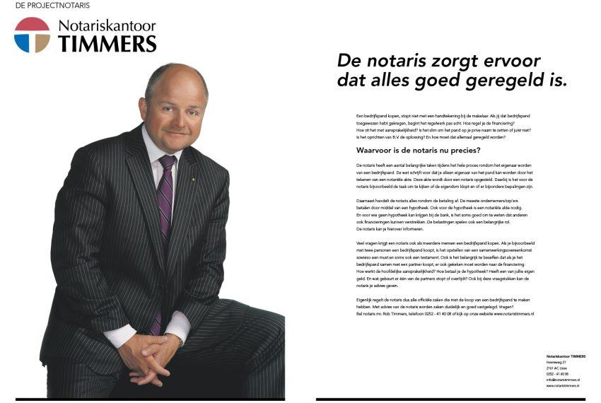 vennestraat_krant04