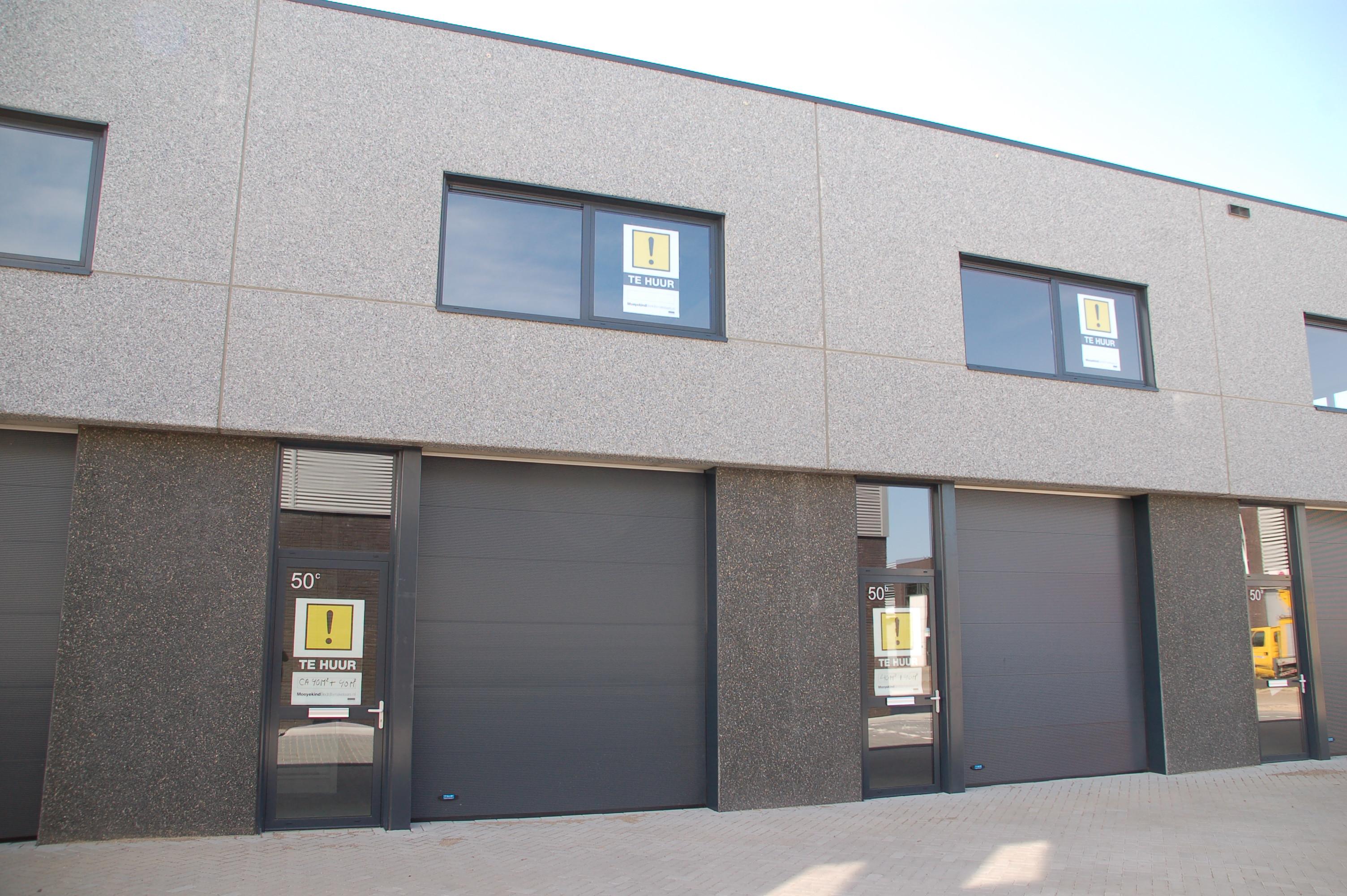 Vennestraat 50b Lisse (bouwnummer K-22)