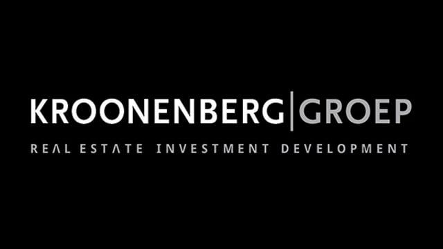 kroonenberg-groep-311559567740038322